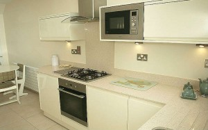 Customer Kitchen Testimonial 3 Aylesbury